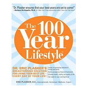 100-year-lifestyle