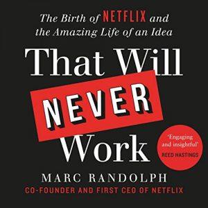 That-will-never-work.jpg