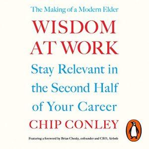 Wisdom-at-Work.jpg