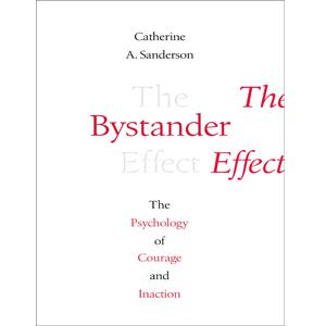 bystandar-effect