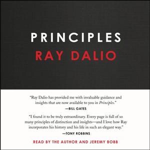 principles-dalio.png